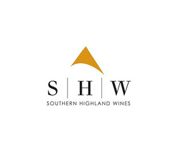 logo Southern Highlands Wines