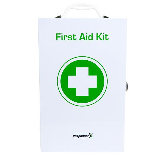 Responder FB 4 Series - Food and Beverage First Aid Kit